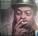 Ben Webster and Friends