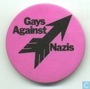 Gays Against Nazis
