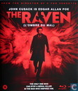 DVD / Video / Blu-ray - Blu-ray - The Raven