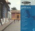 Best Of Tito Puente