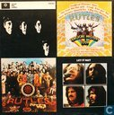 Vinyl records and CDs - Rutles, The - The Rutles