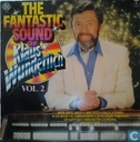The Fantastic Sound of - Vol. 2