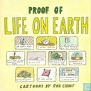 Proof of Life on Earth