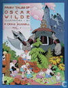 Fairy Tales of Oscar Wilde 1