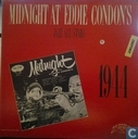 Midnight at Eddie Condon's 1944
