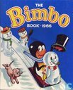 The Bimbo Book 1966