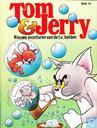 Comic Books - Tom and Jerry - Tom en Jerry 14