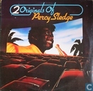 2 originals of Percy Sledge