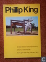 Phillip King