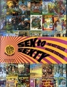 Sex to Sexty - The Most Vulgar Magazine Ever Made!