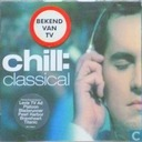 Chill: classical