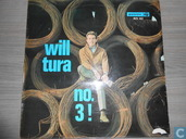 Will tura No 3