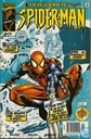Webspinners: Tales of Spider-Man 13