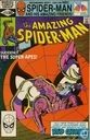 The Amazing Spider-Man 223