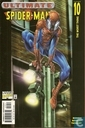 Ultimate Spider-Man 10