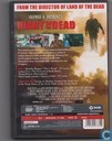 DVD / Vidéo / Blu-ray - DVD - Diary of the Dead