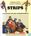 Strips - Colonel Potterby and the Duchess - Strips - Anatomie van een massamedium
