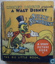 Mickey Mouse presents a Silly Symphony