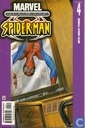 Ultimate Spider-Man 4