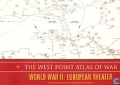 World War II: European Theater