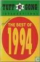 Tuff Gong The Best Of 1994