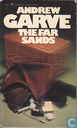 The far sands