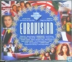The Story of Eurovision