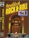 Heralds Rock & Roll  vol 3