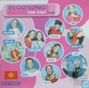 Eurosong for kids