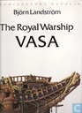 The Royal Warship Vasa