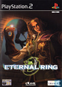 Eternal Ring