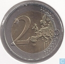 "Coins - Austria - Austria 2 euro 2007 ""50 years Treaty of Rome"""