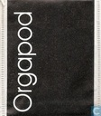 Tea bags and Tea labels - Orgapod - Chai Rooibos