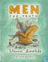 Men – The Truth