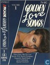 Golden Love Songs vol 1