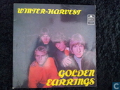 Winter-Harvest