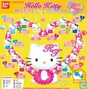 Hello Kitty Schaukel