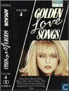 Golden Love Songs 4