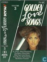 Golden Love Songs vol 3