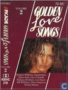 Golden Love Songs vol 2