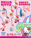 Hello Kitty sweet summer complete serie
