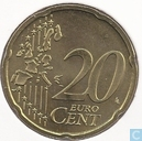 Coins - Germany - Germany 20 cent 2006 (A)