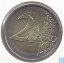 "Coins - Germany - Germany 2 euro 2006 (F) ""State of Schleswig-Holstein"""