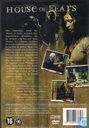 DVD / Video / Blu-ray - DVD - House of Fears