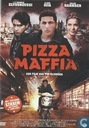 DVD / Video / Blu-ray - DVD - Pizza Maffia