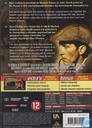 DVD / Video / Blu-ray - DVD - The Hound of the Baskervilles