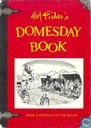 Ed Fisher's Domesday Book – More Cartoons of the Realm