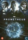 DVD / Video / Blu-ray - DVD - Prometheus