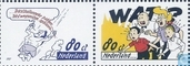 Strip Stamps