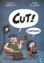 Cut! Cartoons